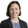 Portrait of Mariel Dimsey