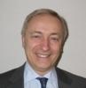 Portrait of Pierre-Jean Douvier