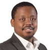 Sihle Bulose | Senior Associate | Corporate & Commercial | South Africa
