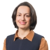 Portrait of Anna Tanova