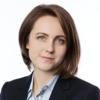 Elena Andrianova: фотография