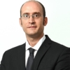 Portrait de Sylvain Néron