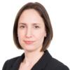 Catherine Gelder