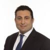 Karim Fawaz