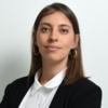 Justine Mounier