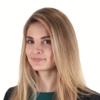Image of Kateryna Korneliuk