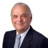 Miguel Grau M.