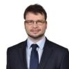 Péter Bibók
