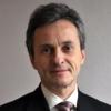 Portrait of Philippe Tournès