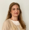 Amanda Arcaya, LL.M.