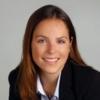 Isabel Meyer-Michaelis