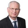 Portrait de Jürg Guggisberg