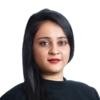 Khushboo Odhav