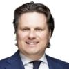 Portret van Jan Peter IJspeert