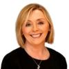 Geraldine Ryan