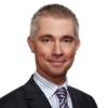 Portrait of Mathias Strasser