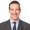 Portrait of Ed Kingsbury