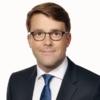 Portrait of Christoph Vaske