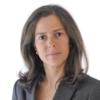 Portrait of Mónica Carneiro Pacheco