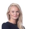 Portret van Marita Werff