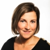 Portrait of Sophie Berg