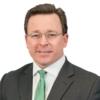 Portrait of Chris McGarvey