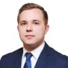 Ihor Pavliukov