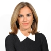 Portrait of Susana Afonso