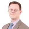 Portrait of Chris Wilson