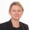 Zoe Burge