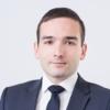Konstantin Stoyanov