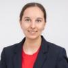 Zornitsa Dimitrova
