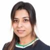 Mumuksha Singh