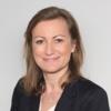 Portrait de Pauline Larroque