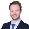 Kevin David Hölsken