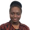 Victoria Adeyemi