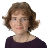 Margaret McLean