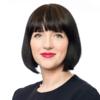 Portrait of Lisa Kerr