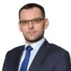 Jarosław Gajda