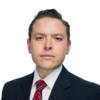 Portrait of Gabriel Salinas Ruiz