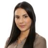María Ximena Castellanos