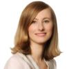 Malgorzata Brauckmann-Sajkiewicz