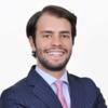 Portrait of Manuel Duarte Neves Gonçalves