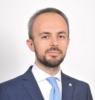 Mauro Iovino