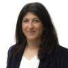 Laleh Akbarian