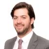Portrait of Daniel Duque