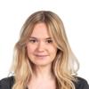 Portrait of Sanne Knopper