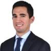 Portrait of Adolfo Romero