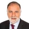 Massimo F. Dotto