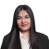 Ashika Nichha